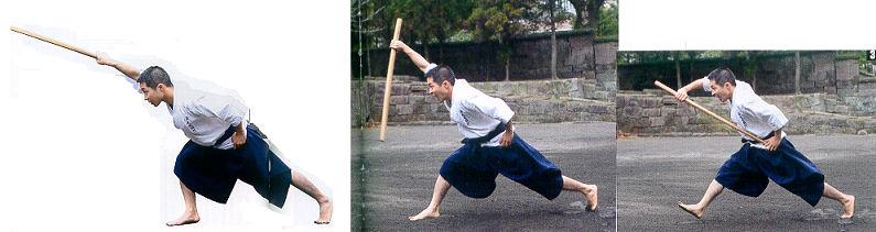 Category:薬丸氏 (page 1) - Jap...